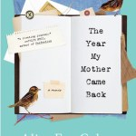 Review: The Year My Mother Came Back