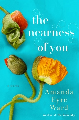 The Nearness of You Book Cover