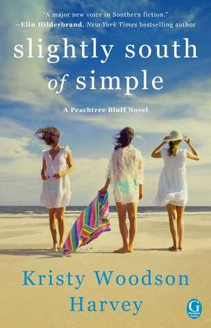 The Perfect Summer Beach Read! What A Charming Family Story, With Just The  Right Amount Of Wit And Candor. I Canu0027t Wait To See What Happens Next!
