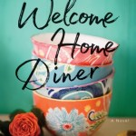 The Welcome Hone Diner