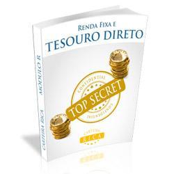 Curso de Tesouro Direto -
