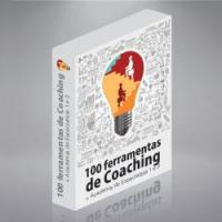 100 FERRAMENTAS DE COACHING EBOOK PDF