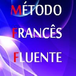 quanto tempo leva para aprender francês