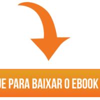 O poder do Chá do Sumiço Ebook PDF Como fazer qualquer homem comer na sua mão  Emanuel Hallef