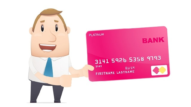 Is a business debit card a good idea ondeck the card is designed to help small business owners put limits on employee cards and manage their spending the card also allows business owners to colourmoves