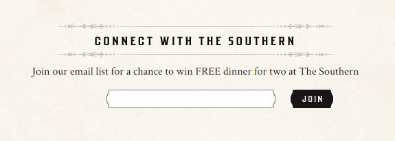 the southern-nashville-email-content
