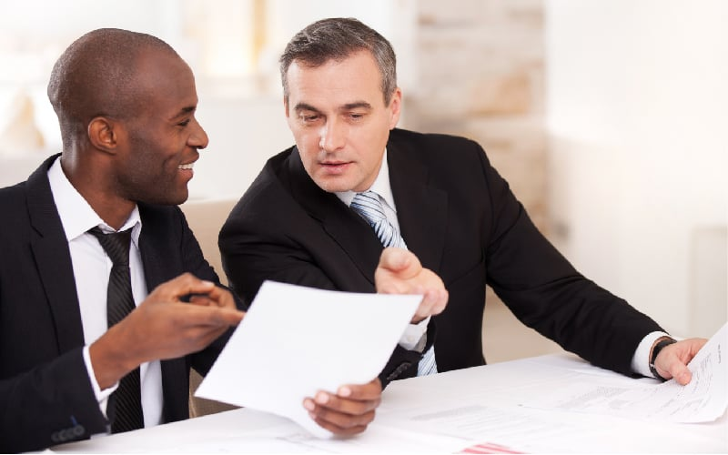 Does Your Lender report to credit bureaus