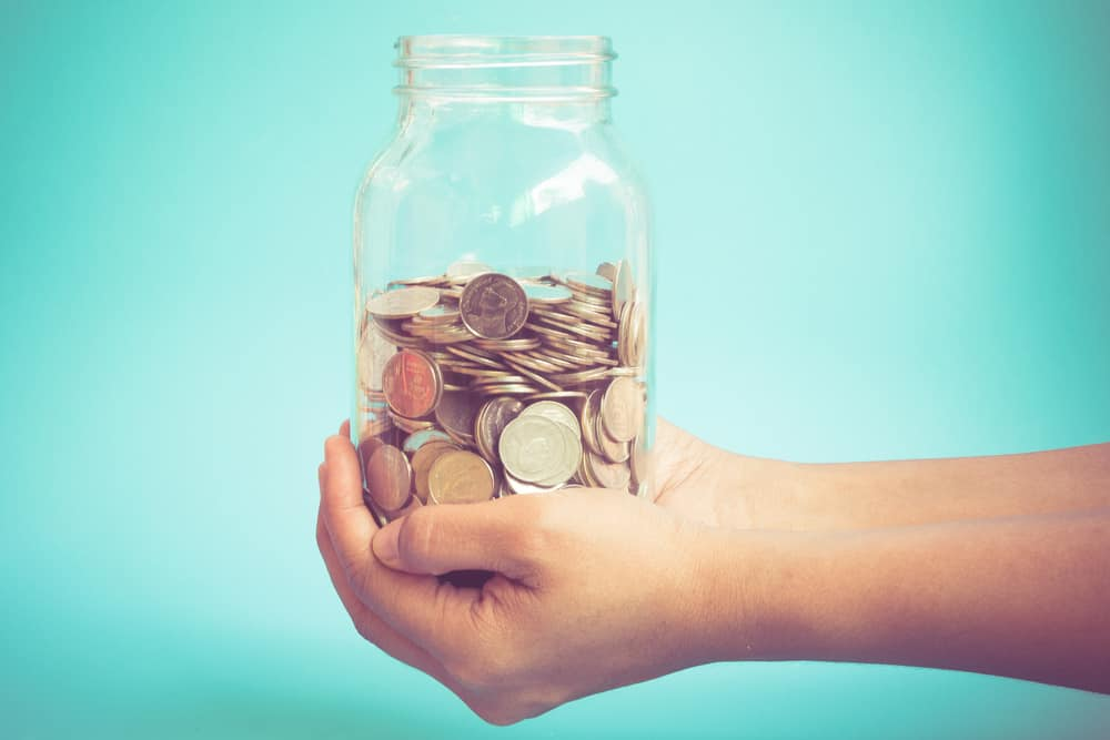 maximize small business budget