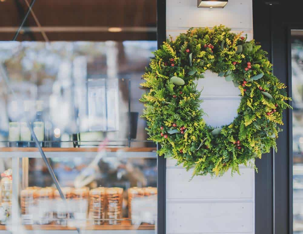 Holiday-Shopping-for-retailers   OnDeck Small Business Loans