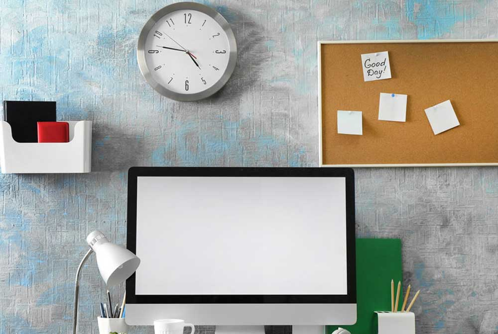 3 Unexpected Ways Business Owners are Wasting Time | OnDeck