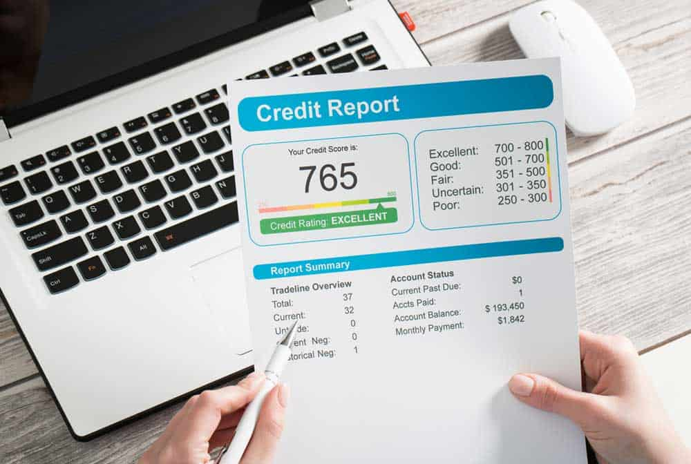 Get-Smart-About-Your-Business-Credit-Profile | OnDeck