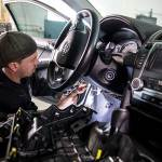 performance-detailing | OnDeck Resource Center