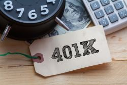 401ks for small business
