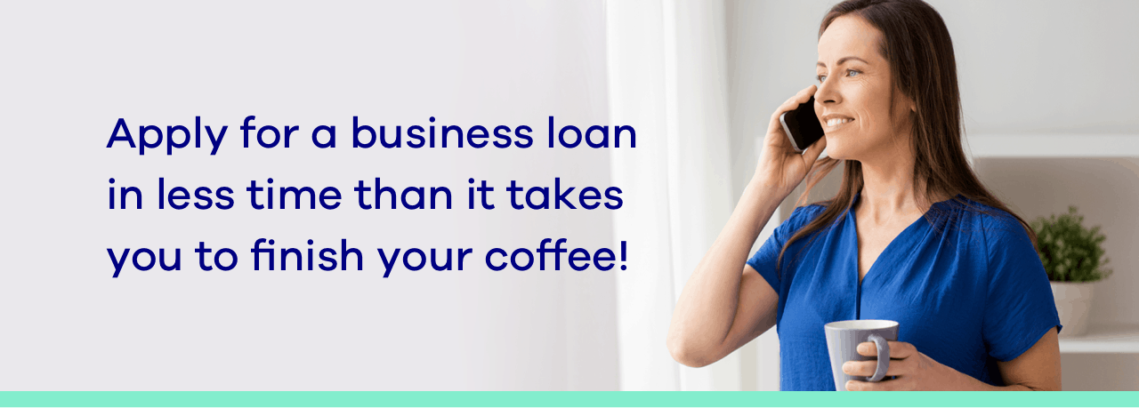 applying-small-business-loans