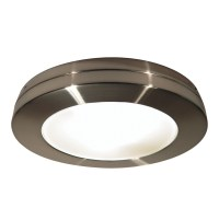 Lighting: Lighten Up Your Home With Lowes Led Track ...