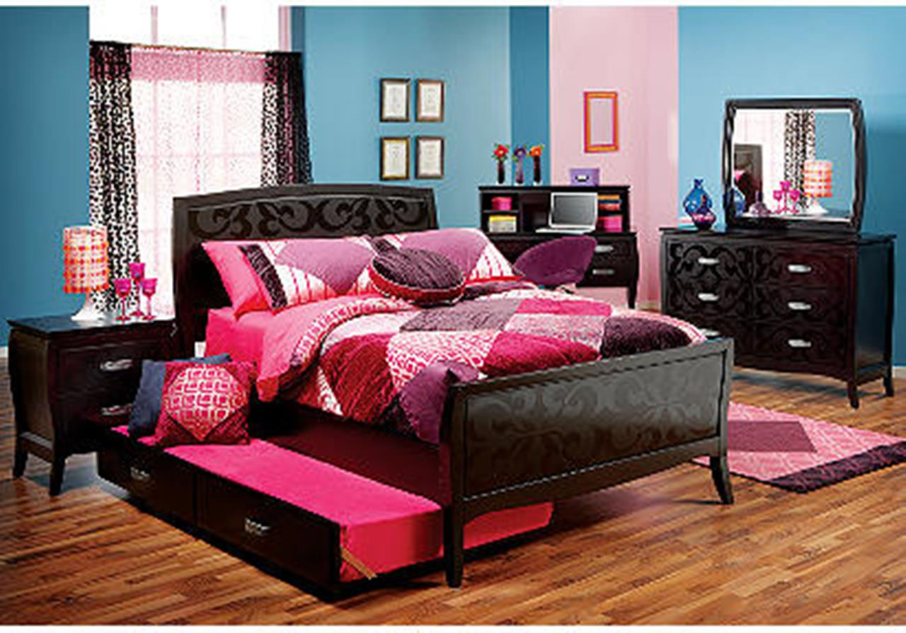 chairs at rooms to go build a bear chair recall bedroom affordable decor for kidsroomstogo ideas