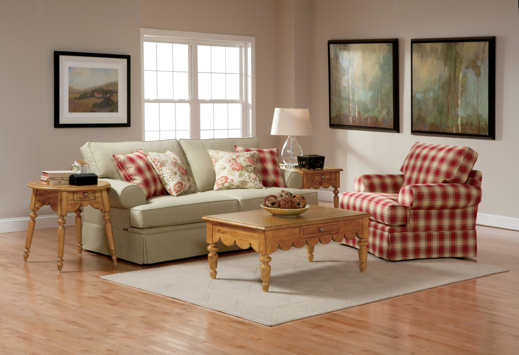 Furniture Wonderful Selection Of Quality By