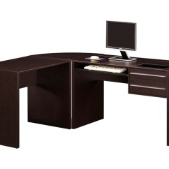 Office Depot Chair Yoga Pose Furniture Perfect Style Of Desks For Your