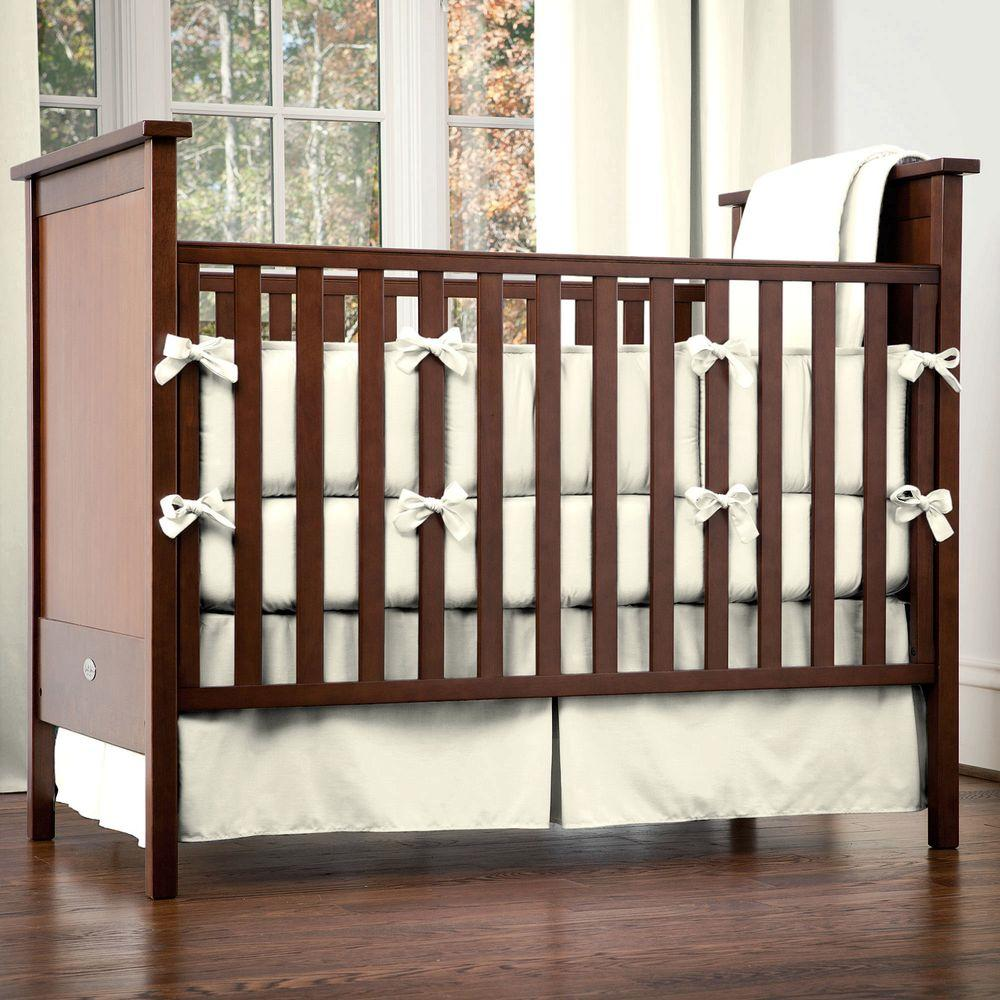 Bedroom Beautiful Classic Nursery Furniture By Bellini