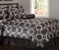 Bedroom: Sears Comforter Sets For Stylish And Cozy Bedroom ...