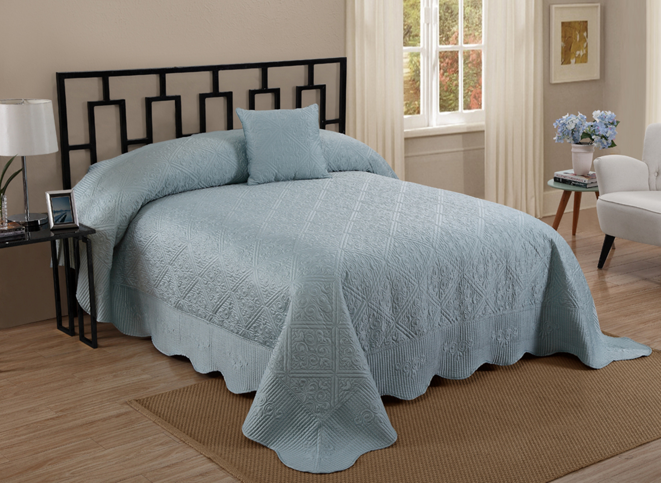 Bedroom: Sears Comforter Sets For Stylish And Cozy Bedroom