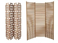 Decorations: Great Room Separators Ikea For Any Room In