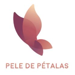 Pele de Pétalas aromaterapia