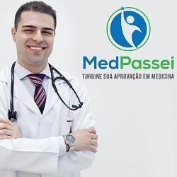 MEDPassei