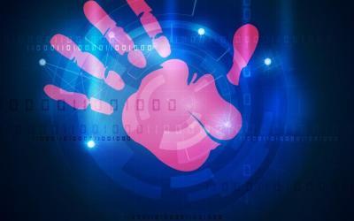 Massive DDoS attacks up 138% from last year, says Akamai report – TechRepublic