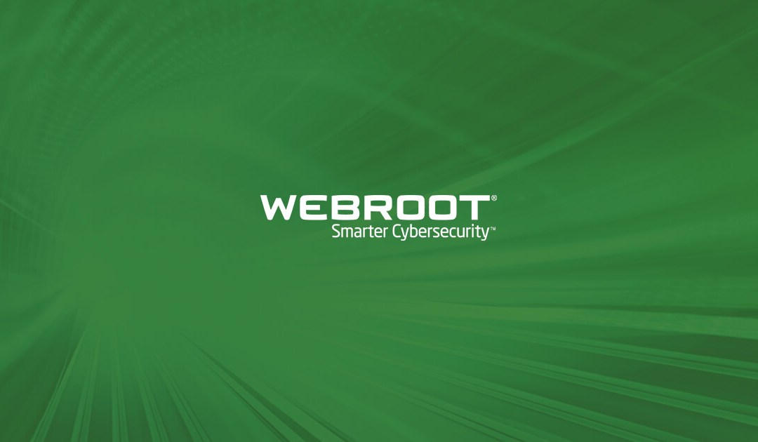 Webroot Research Identifies the Top 10 Most Infected US | Webroot
