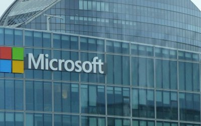 Microsoft Stops Updates for New CPU Models on Windows 7 and 8.1