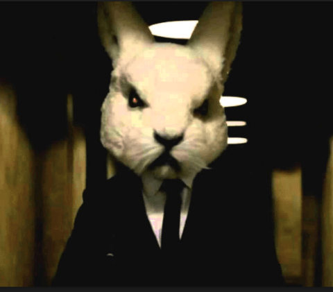 Bad Rabbit: Ten things you need to know about the latest ransomware outbreak | ZDNet