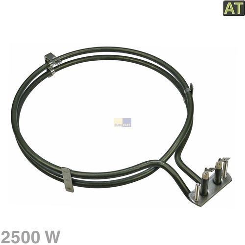 Verwarmingselement 2500w Wasmachine 088487 00088487