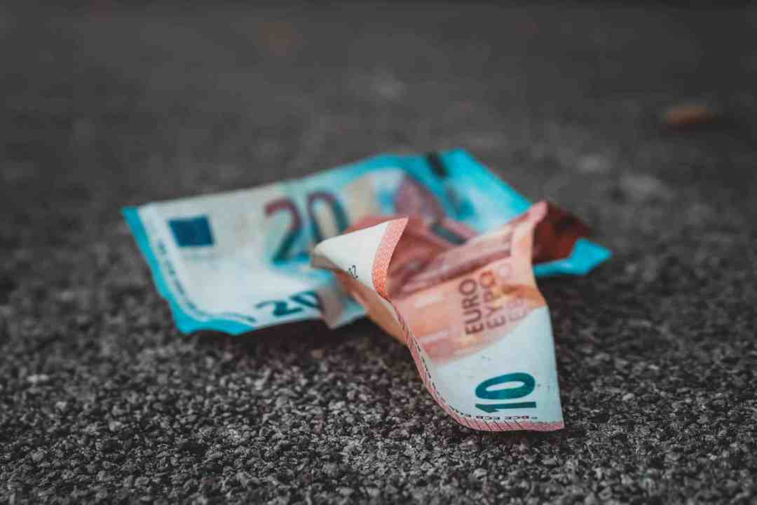 Salarisverhoging vragen? 5 tips!