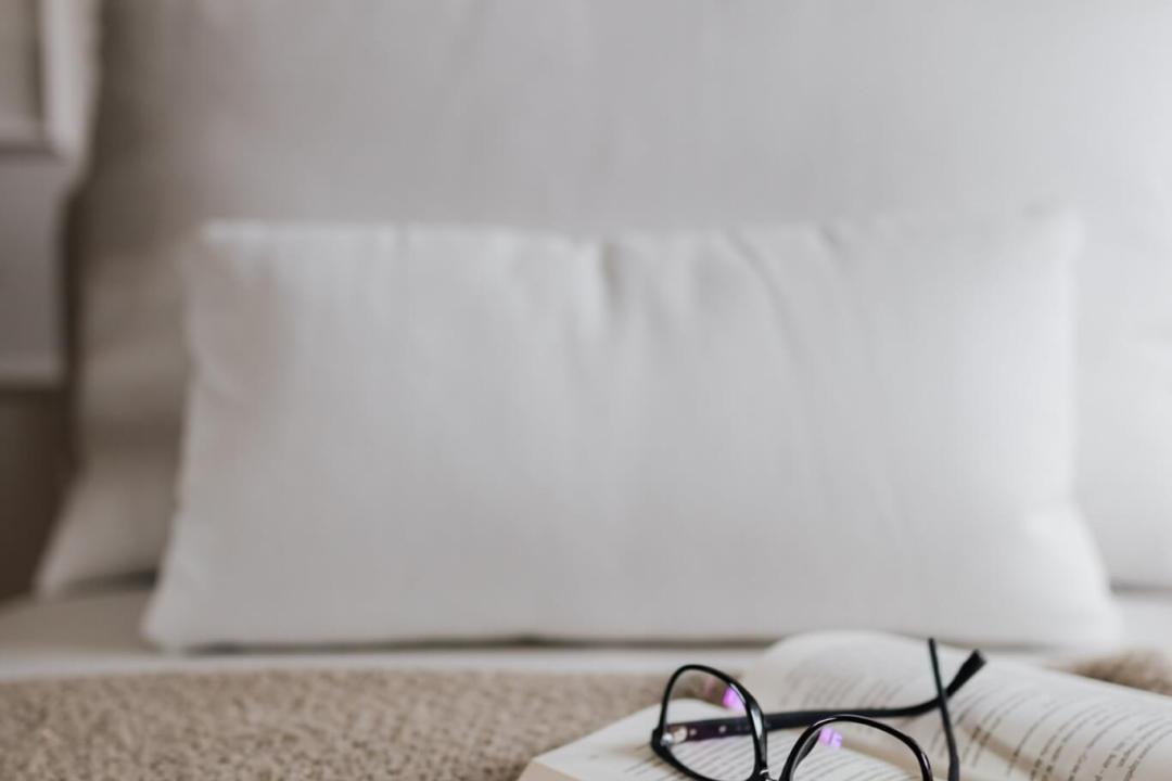 10 interessante zelfhulpboeken voor op je verlanglijstje