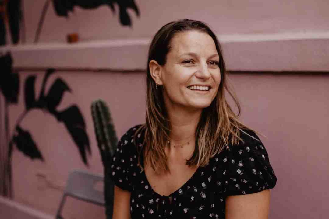 Ondernemer van de maand: Suzanne van Duijn van Vrije Meid
