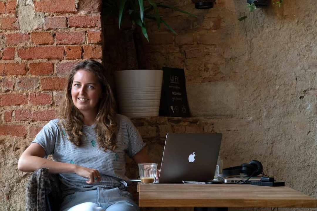 De fijnste plekken om te wonen en werken als Digital Nomad in Europa