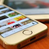 7 super makkelijke stappen om quotes te posten op Instagram
