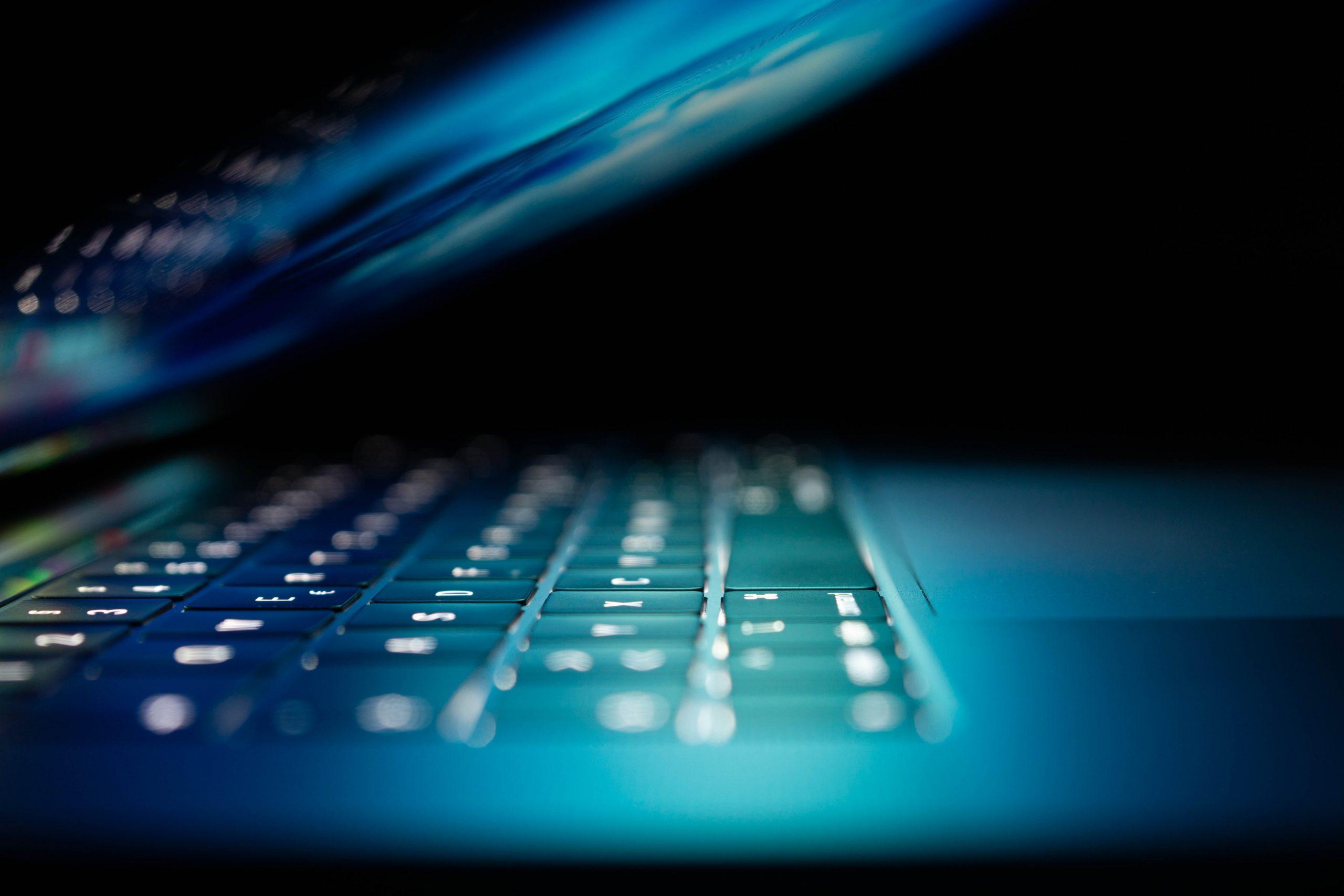 12 tips voor veilige wachtwoorden