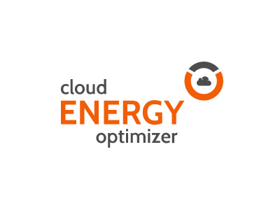 Cloud Energy Optimizer