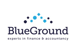BlueGround - experts in finance and accountancy