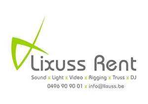 Lixuss