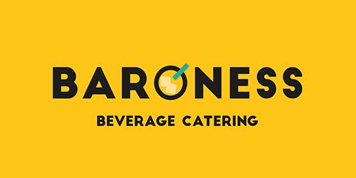 Baroness Beverage Catering