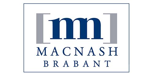 MACNASH BRABANT
