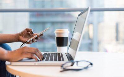 Drie types elektronische handtekeningen voor jouw transacties