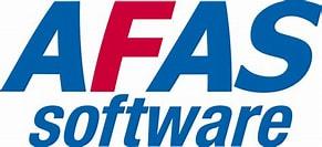 AFAS Software digitaal ondertekenen