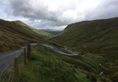 The Wild Atlantic Way van Ierland