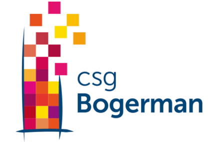CSG Bogerman