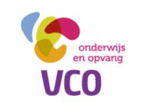 VCO Oost Nederland