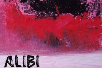 gbu-alibi